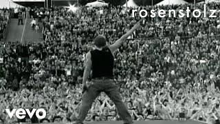 Rosenstolz - Willkommen (Official Video)