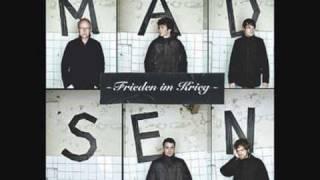 Madsen - Liebeslied