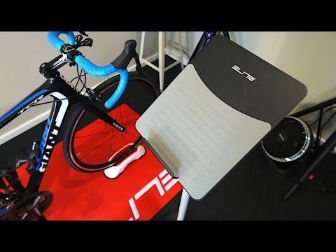 elite-posà:-tablet-/-notebook-/-smart-phone-workstation