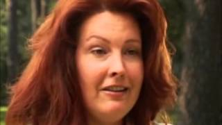 Mistaway Testimonial Video