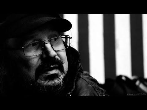 Алексей Балабанов и его дух Новой России.