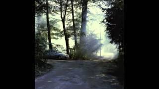 "Edward feat. Sara Clarke - ""Control"" (WHITE016)"
