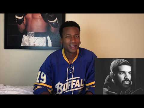 "Drake- ""Talk Up"" Feat Jay Z l A Side 