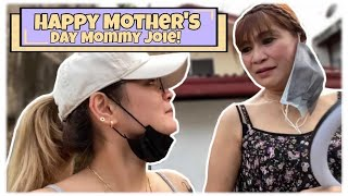 HAPPY MOTHERS DAY PO ❤️