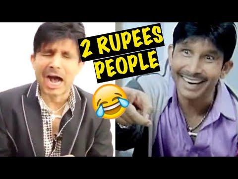 Download India's Biggest Joker