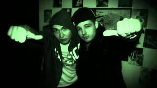 Black Snow & Sonk - Davai