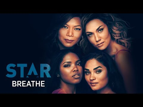 Breathe (Full Song) | Season 3 | STAR