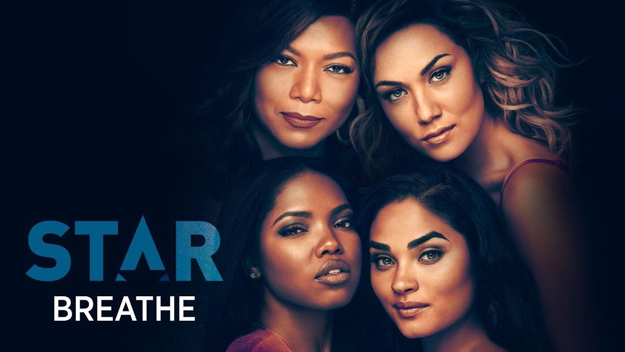 Download Breathe (Full Song)   Season 3   STAR