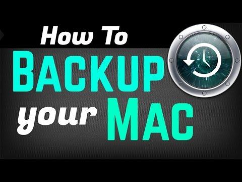 How to Backup a Mac with Time Machine:freedownloadl.com  macdrive pro free download, softwares, softwar, cd, free, repair, window, mac, intern, hf, pc, disc, download, blurai, dvd, pro, disk