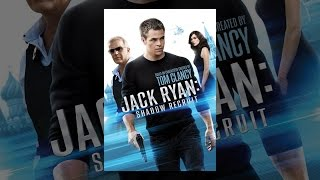 Jack Ryan: Shadow Recruit(, 2014-04-28T21:00:06.000Z)