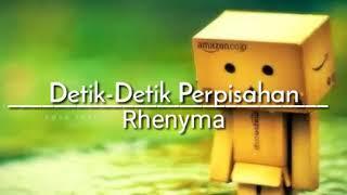 Lagu malaysia paling enak di dengar