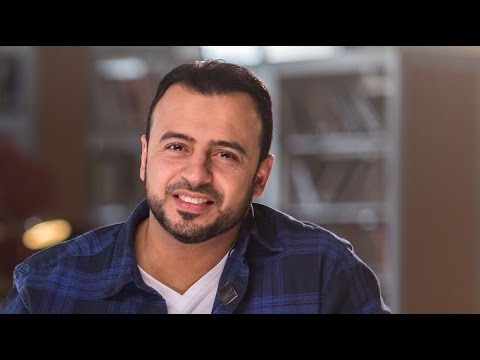برنامج فكر الحلقة 62 ثمن البدايات - مصطفى حسني