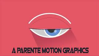Motion Graphics Animation