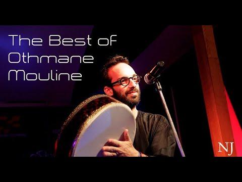 Download Part I - The best of Othmane Mouline 2020 - عثمان مولين - Remix Chaabi Maroc 100%