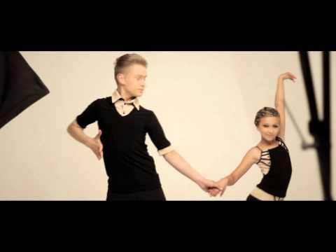 fenist.biz видео обзор магазина одежды для бальных танцев