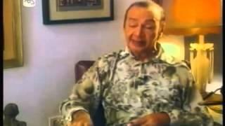 Después de tanto tiempo - Luis Carbonell (2 de 2). avi