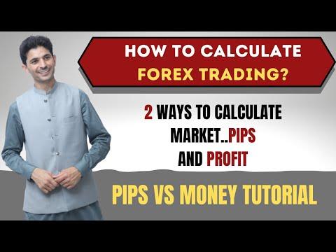 Best forex tutorial pdf