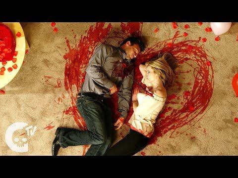 Be Mine | Short Horror Film | Crypt TV