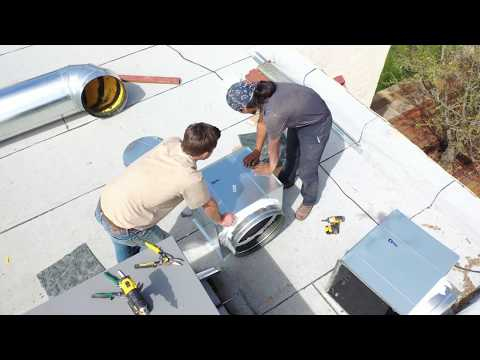 precision-air-inc.---residential-crane-lift---san-diego's-heating-&-cooling-experts
