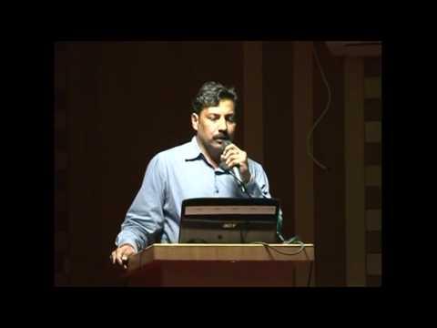 Orbital complications in FESS - Dr. Satish Jain - www.skullbase360.in
