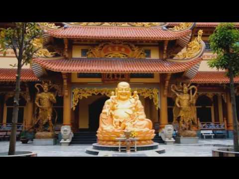 CHÙA LIÊN HOA   Giáo Hội Phật Giáo Việt Nam   Góc tâm linh