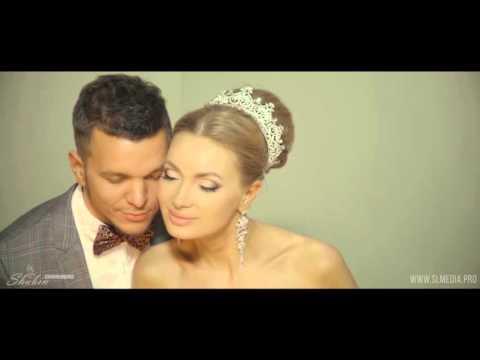 Magic Wedding, Евгения и Антон (Гусевы) Свадебное агентство Shubin Wedding
