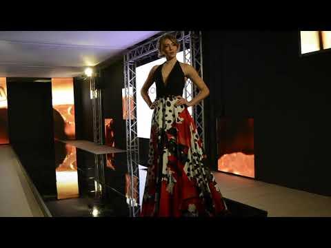 """time""-fashion-show-a-""sposami""-2019"