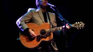 John Hiatt Icy Blue Heart Take Root 2008