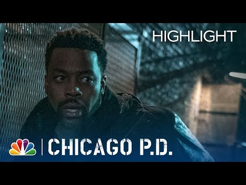 How Does That Feel? - Chicago PD (Episode Highlight)