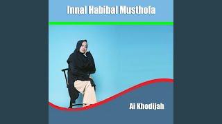 Innal Habibal Musthofa