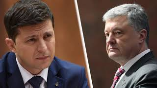 """Мільярди під подушкою? Порошенко взнову показав своє """"нутро""""- українці розлючені. Скільки можна!"""