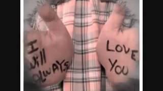 Whitney Houston - I Will Always Love You سأظل دائما أحبك_000.mp4