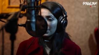 Vidhi | Breathless | Cover | Karaoke Star 2
