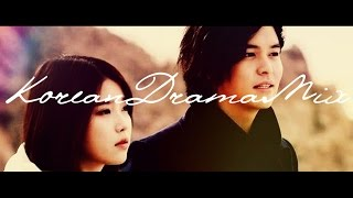 KoreanDramaMix | MV