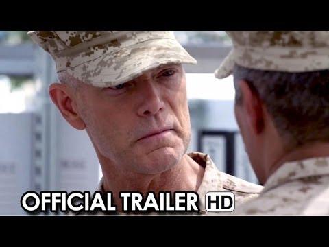 JARHEAD 2 Trailer (2014) HD