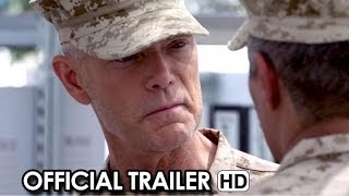JARHEAD 2 Trailer (2014) HD