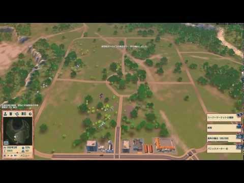 Lets Play Tropico 4: Modern Times