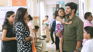 Jomonte Suvisheshangal | Jomon fed up with relatives advices  |Mazhavil Manorama