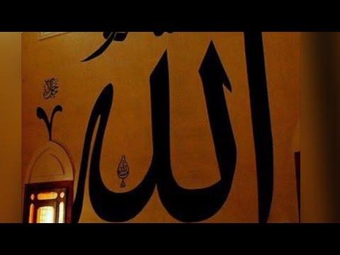 🌹🤲kısa cuma mesaji vidosu cumamız mübarek Olsun Cumamesaji#cuma#iftar#dua#ilahiler#ilahi#Islam#islam