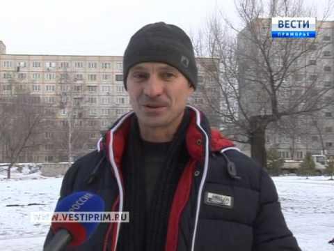 Погибший в Сирии летчик Олег Пешков десять лет отслужил в авиаполку в Приморье