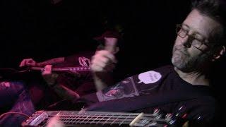 Gladhander - Live at the Black Forest - 11-2-14