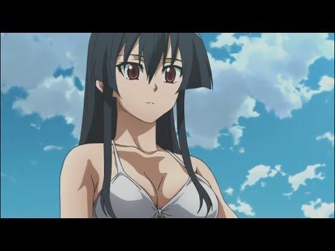 Anime girls nude Nude Photos 100