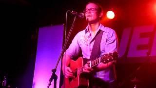 Tom Lüneburger - Feather (live)