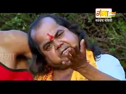 Sarwe Bhawantu Sukhi Bhojpuri song by ram hriday