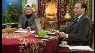 Bakara Suresi, 8, 10 Ayetlerinin Tefsiri (7 Şubat 2010 tarihli...