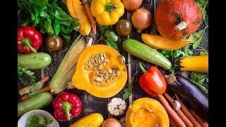 Запомние это Вот 9 витаминов которые вам реально нужны