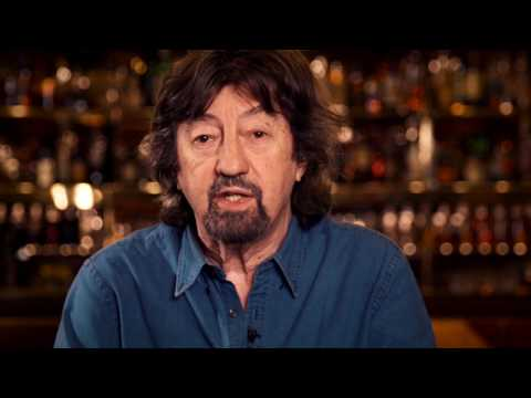 Trevor Nunn  What do we deserve?