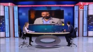 ماذا قال أحمد مرتضى منصور عن
