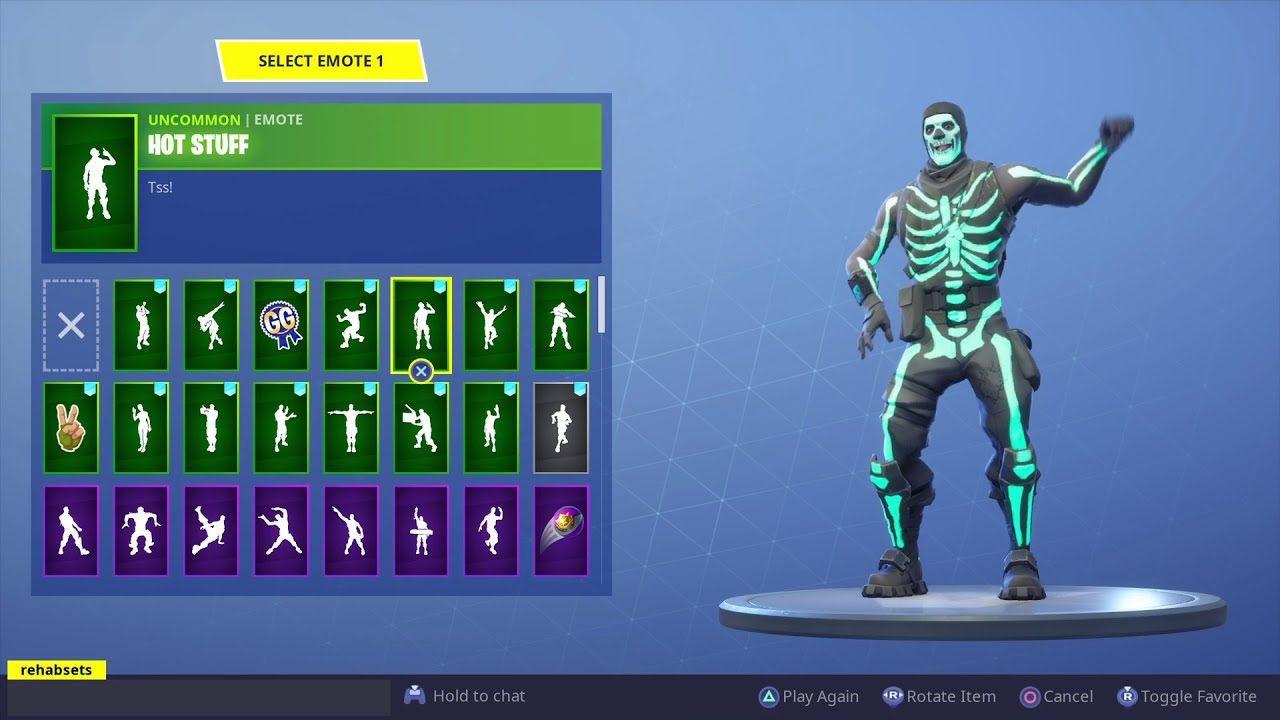 1000 rare fortnite locker 100 skins og skins fortnite battle royale - formula fortnite locker