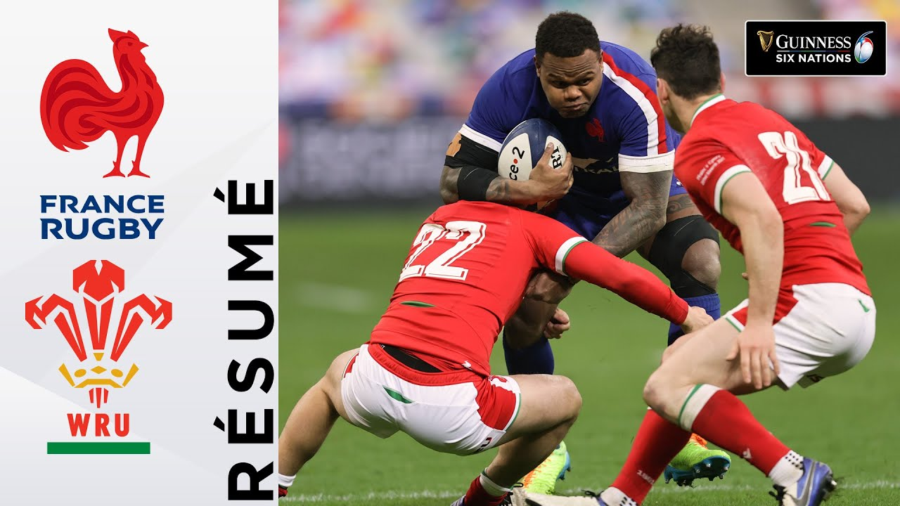 Resume video rugby france pays de galles write a balanced equation for the combustion of ethanol calculate delta h